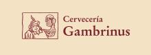 Cerveceria Grambrinus